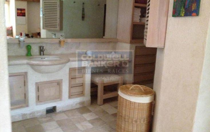 Foto de casa en venta en libertad, la carolina, cuernavaca, morelos, 643117 no 04