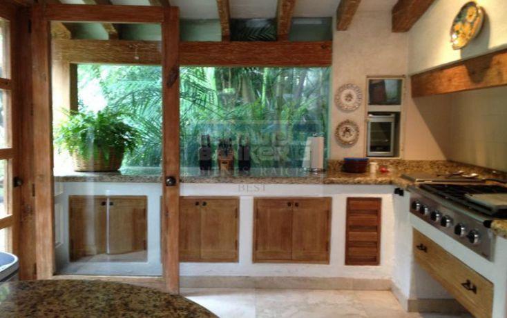 Foto de casa en venta en libertad, la carolina, cuernavaca, morelos, 643117 no 06