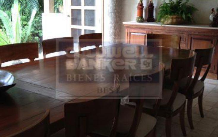 Foto de casa en venta en libertad, la carolina, cuernavaca, morelos, 643117 no 07