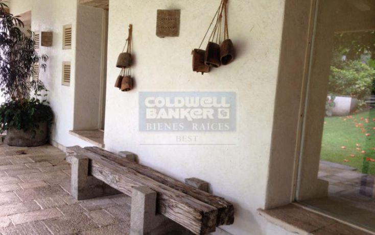 Foto de casa en venta en libertad, la carolina, cuernavaca, morelos, 643117 no 08