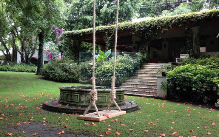 Foto de casa en venta en libertad, la carolina, cuernavaca, morelos, 643117 no 09