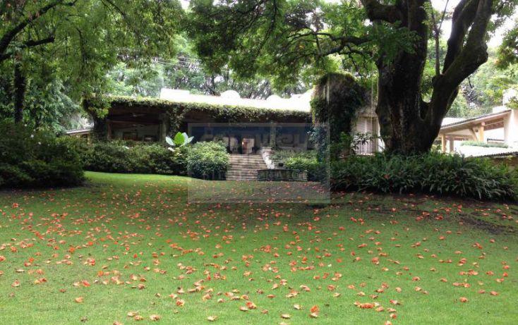 Foto de casa en venta en libertad, la carolina, cuernavaca, morelos, 643117 no 10