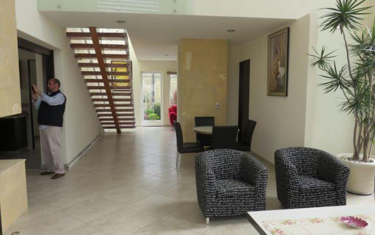 Foto de casa en venta en libertad, lázaro cárdenas, metepec, estado de méxico, 1710614 no 04