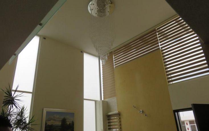 Foto de casa en venta en libertad, lázaro cárdenas, metepec, estado de méxico, 1710614 no 06