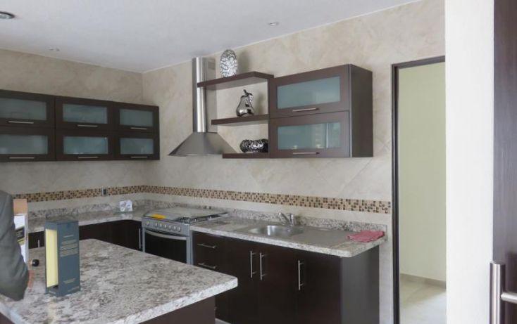 Foto de casa en venta en libertad, lázaro cárdenas, metepec, estado de méxico, 1710614 no 08