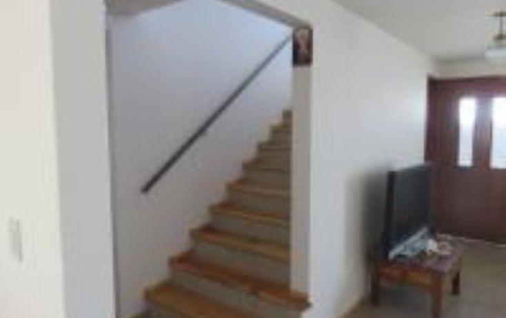 Foto de casa en venta en libertad, lázaro cárdenas, metepec, estado de méxico, 1711028 no 06