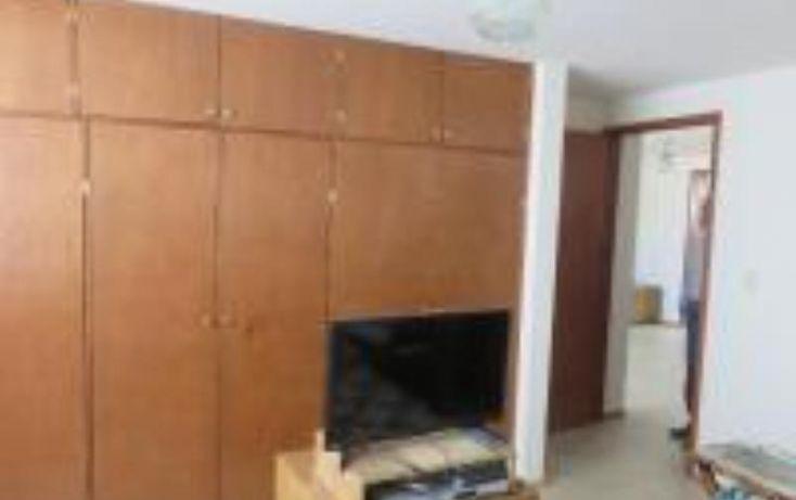 Foto de casa en venta en libertad, lázaro cárdenas, metepec, estado de méxico, 1711028 no 13