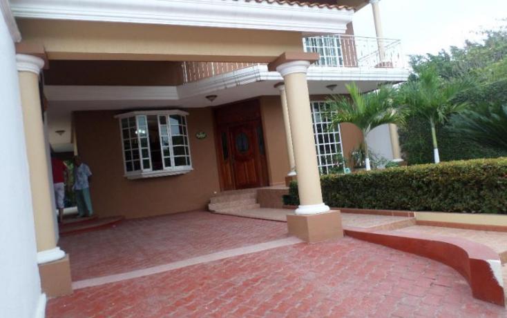 Foto de casa en venta en, libertad, martínez de la torre, veracruz, 537633 no 01