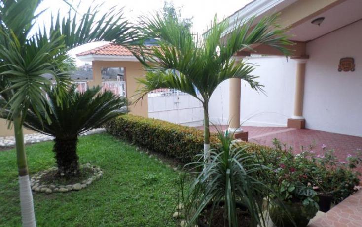 Foto de casa en venta en, libertad, martínez de la torre, veracruz, 537633 no 03