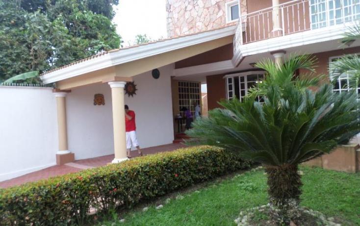 Foto de casa en venta en, libertad, martínez de la torre, veracruz, 537633 no 04