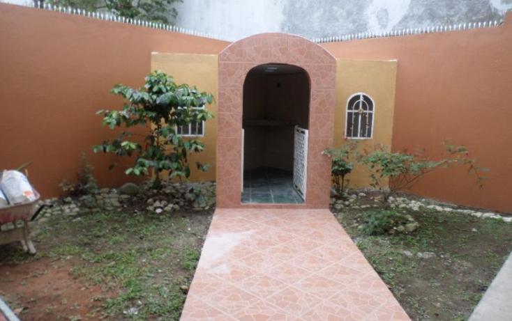 Foto de casa en venta en, libertad, martínez de la torre, veracruz, 537633 no 05