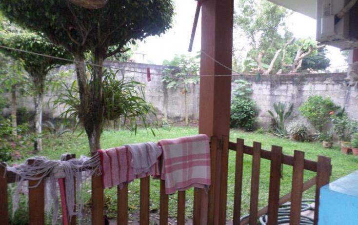 Foto de casa en venta en, libertad, martínez de la torre, veracruz, 537633 no 06