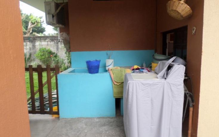 Foto de casa en venta en, libertad, martínez de la torre, veracruz, 537633 no 07