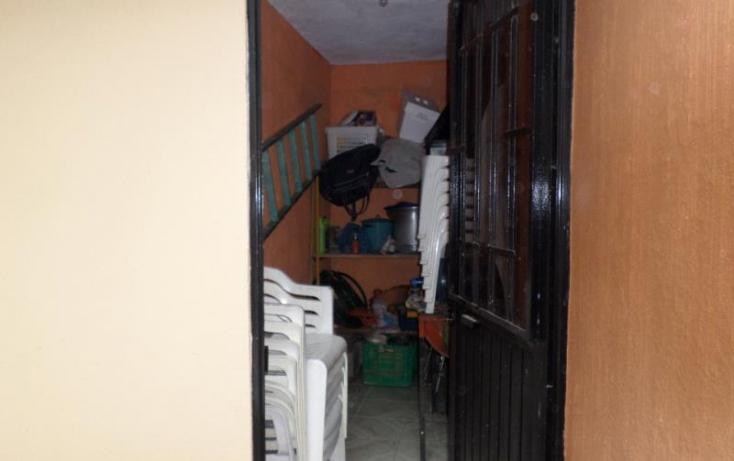 Foto de casa en venta en, libertad, martínez de la torre, veracruz, 537633 no 08