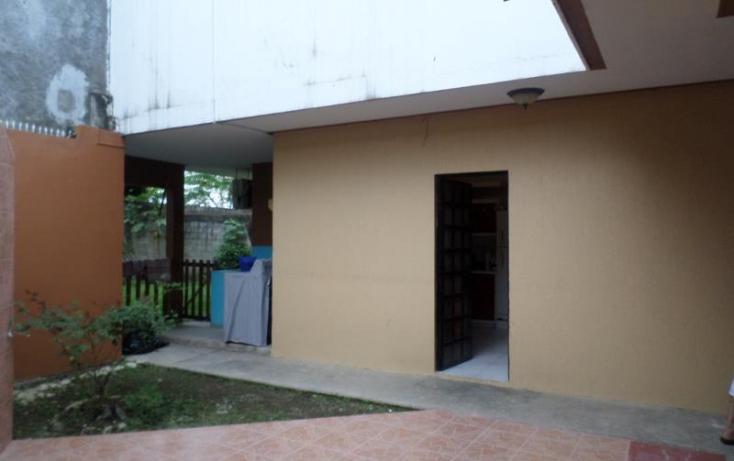 Foto de casa en venta en, libertad, martínez de la torre, veracruz, 537633 no 09