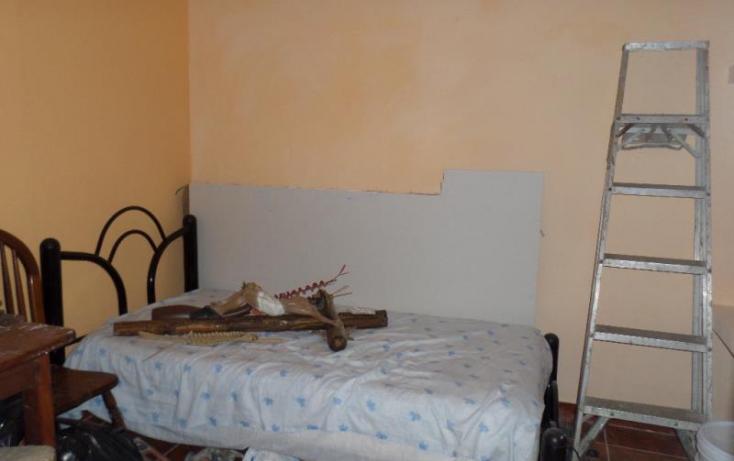Foto de casa en venta en, libertad, martínez de la torre, veracruz, 537633 no 10