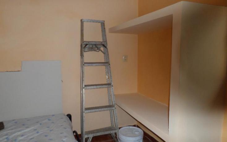 Foto de casa en venta en, libertad, martínez de la torre, veracruz, 537633 no 11