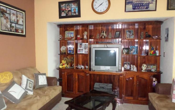 Foto de casa en venta en, libertad, martínez de la torre, veracruz, 537633 no 12