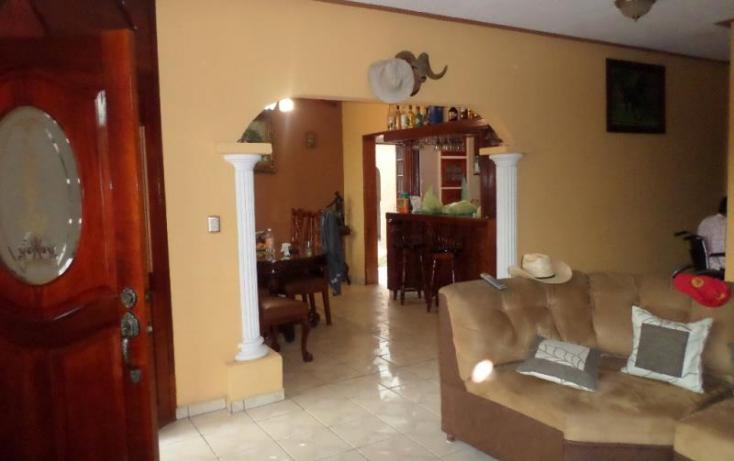 Foto de casa en venta en, libertad, martínez de la torre, veracruz, 537633 no 13