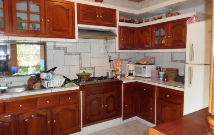 Foto de casa en venta en, libertad, martínez de la torre, veracruz, 537633 no 14