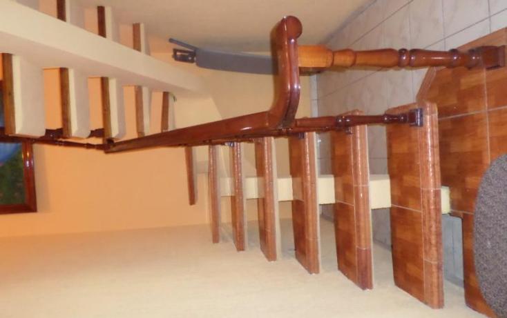 Foto de casa en venta en, libertad, martínez de la torre, veracruz, 537633 no 15