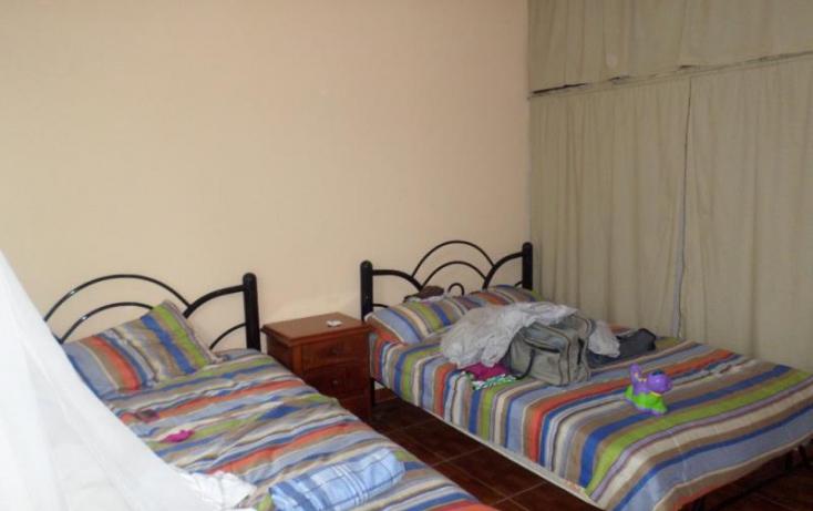 Foto de casa en venta en, libertad, martínez de la torre, veracruz, 537633 no 16