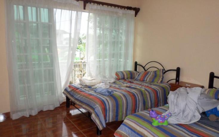 Foto de casa en venta en, libertad, martínez de la torre, veracruz, 537633 no 19