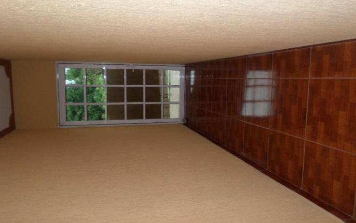 Foto de casa en venta en, libertad, martínez de la torre, veracruz, 537633 no 20