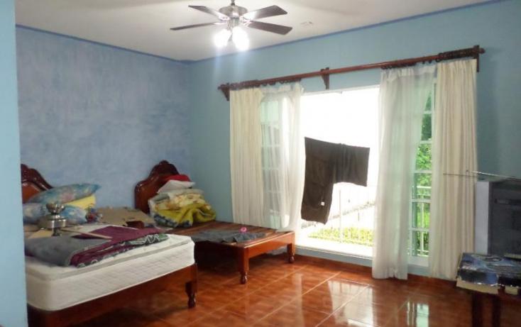 Foto de casa en venta en, libertad, martínez de la torre, veracruz, 537633 no 21