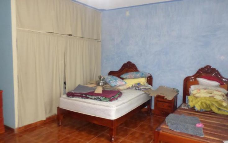 Foto de casa en venta en, libertad, martínez de la torre, veracruz, 537633 no 22