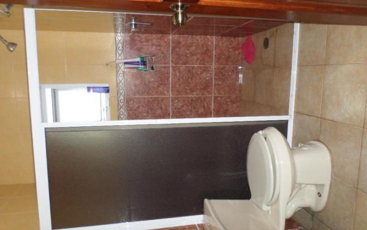 Foto de casa en venta en, libertad, martínez de la torre, veracruz, 537633 no 23