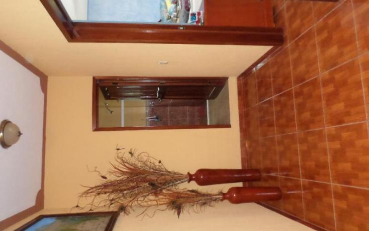 Foto de casa en venta en, libertad, martínez de la torre, veracruz, 537633 no 24