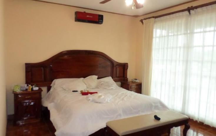 Foto de casa en venta en, libertad, martínez de la torre, veracruz, 537633 no 25