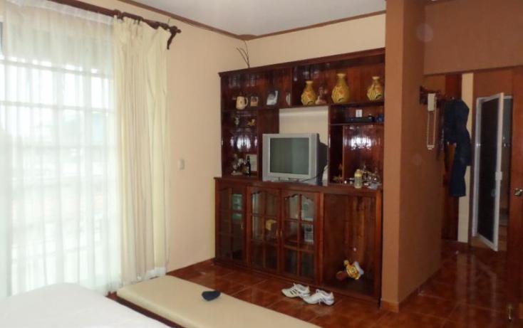 Foto de casa en venta en, libertad, martínez de la torre, veracruz, 537633 no 26