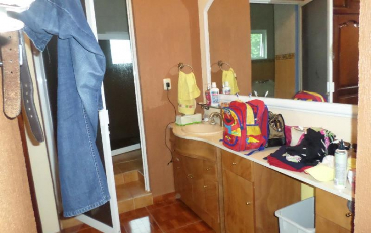 Foto de casa en venta en, libertad, martínez de la torre, veracruz, 537633 no 27