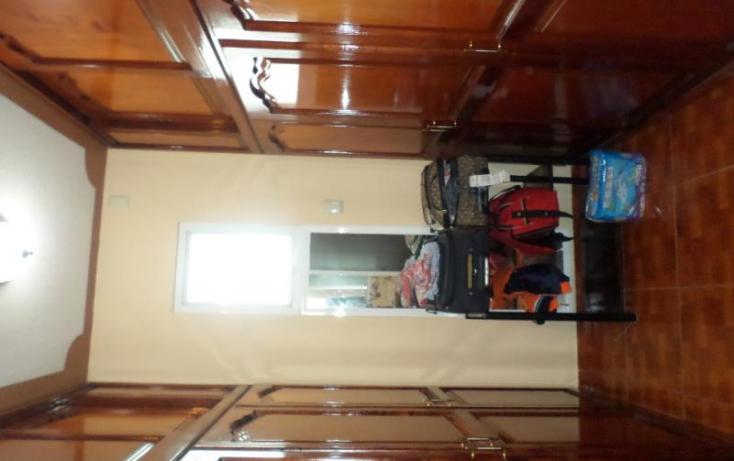 Foto de casa en venta en, libertad, martínez de la torre, veracruz, 537633 no 28