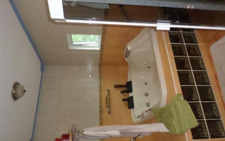 Foto de casa en venta en, libertad, martínez de la torre, veracruz, 537633 no 29
