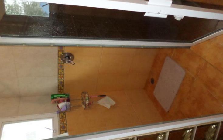 Foto de casa en venta en, libertad, martínez de la torre, veracruz, 537633 no 31