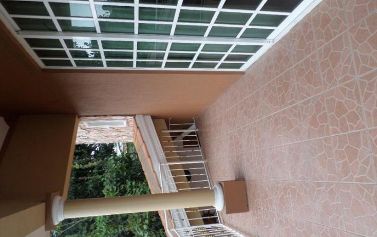 Foto de casa en venta en, libertad, martínez de la torre, veracruz, 537633 no 32