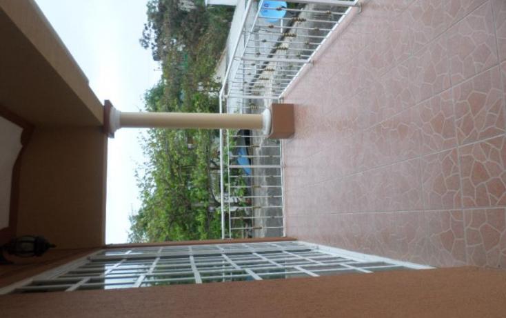 Foto de casa en venta en, libertad, martínez de la torre, veracruz, 537633 no 33