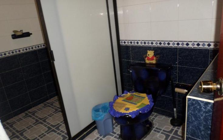Foto de casa en venta en, libertad, martínez de la torre, veracruz, 537633 no 34