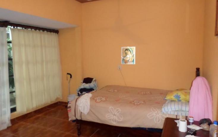 Foto de casa en venta en, libertad, martínez de la torre, veracruz, 537633 no 35