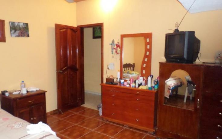 Foto de casa en venta en, libertad, martínez de la torre, veracruz, 537633 no 36