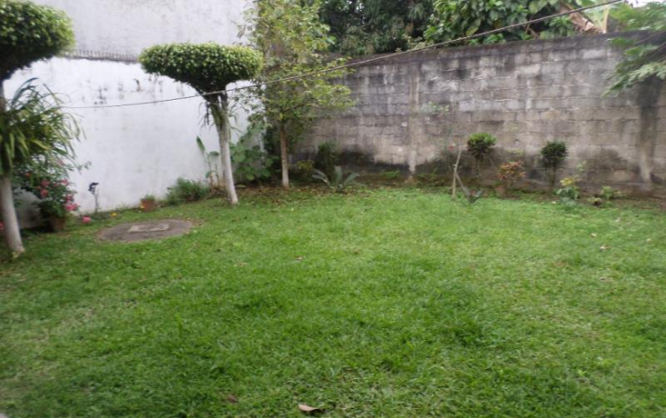 Foto de casa en venta en, libertad, martínez de la torre, veracruz, 537633 no 37