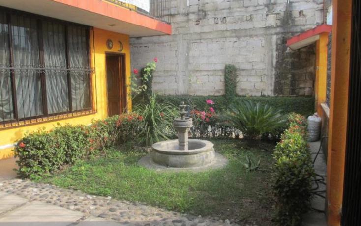 Foto de casa en venta en, libertad, martínez de la torre, veracruz, 541744 no 01