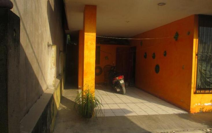 Foto de casa en venta en, libertad, martínez de la torre, veracruz, 541744 no 03
