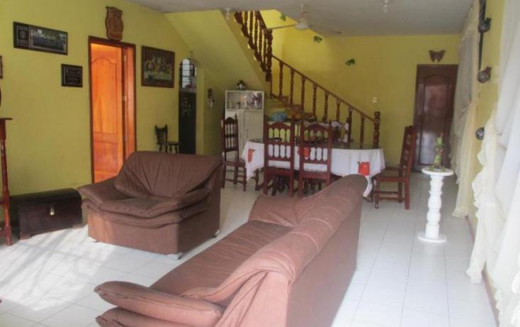 Foto de casa en venta en, libertad, martínez de la torre, veracruz, 541744 no 05