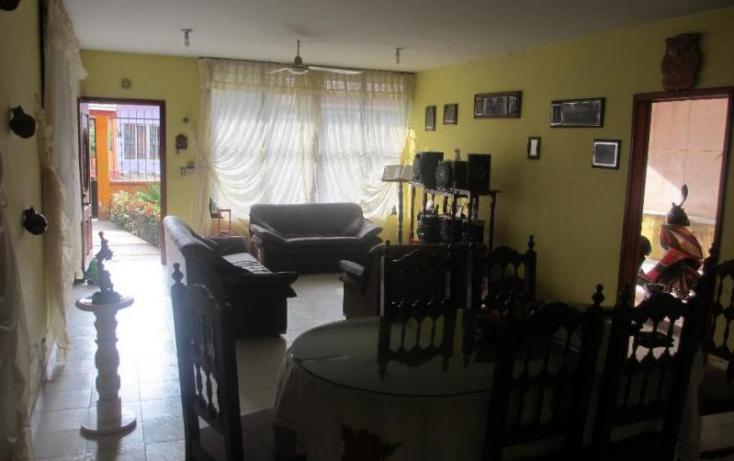 Foto de casa en venta en, libertad, martínez de la torre, veracruz, 541744 no 06
