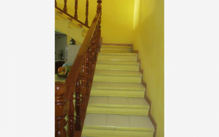 Foto de casa en venta en, libertad, martínez de la torre, veracruz, 541744 no 07