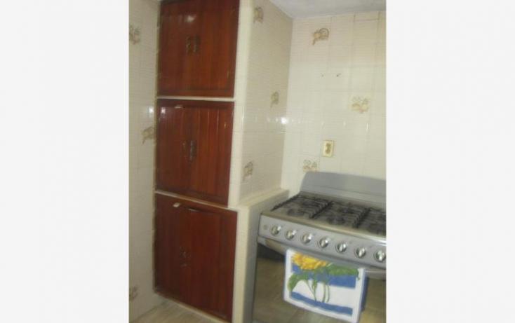 Foto de casa en venta en, libertad, martínez de la torre, veracruz, 541744 no 09